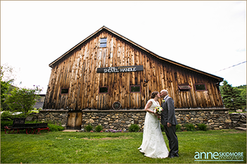 New England Barn Weddings And Receptions In The White Mountains Of Hampshire